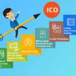 How to Create ICO | Create Your Own Cryptocurrency ICO Tokens