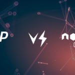 What is the difference between PHP and Node.js?