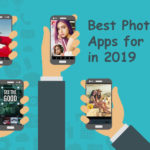 10 Best Photo editor Apps for Android in 2019