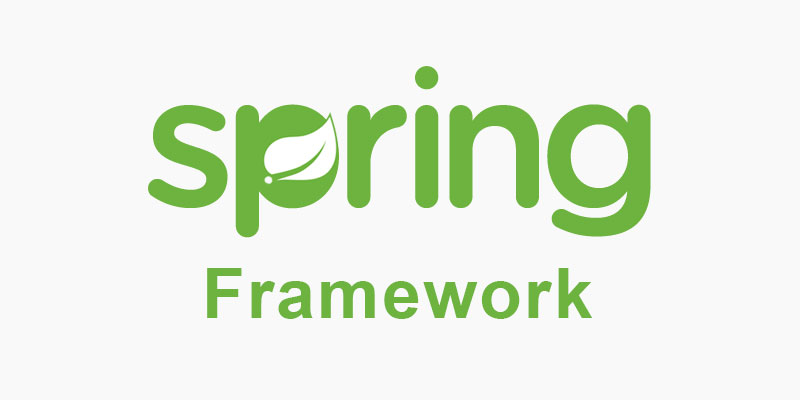 Top 10 reasons to use Spring Framework