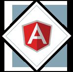 hire-angular-js-programmer-india