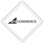 hire-bigcommerce-programmer-india