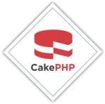 hire-cake-php-programmer-india