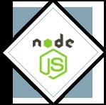 hire-dedicated-nodejs-developer