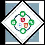 Hybrid Application Development