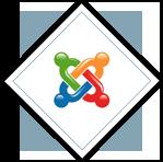 hire-joomla-programmer-india