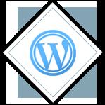hire-wordpress-programmer-india