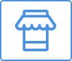 store-create-icon