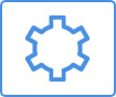 store-setting-icon