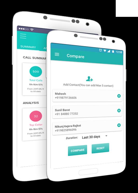callyzer-app