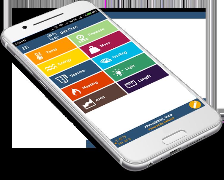 kwhtools-app